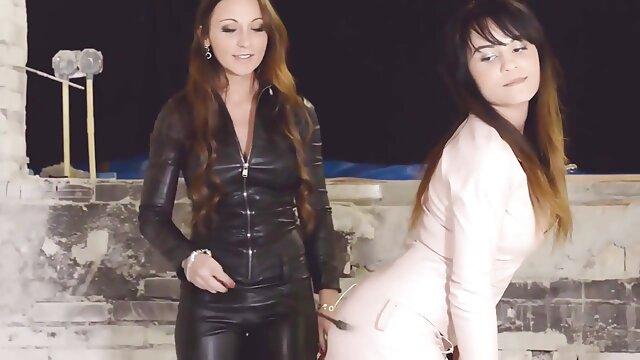 自家製ムービーとともにインター 女子 向け エロ 動画