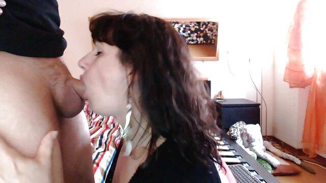 妻のお尻 女の子 用 エッチ な 動画
