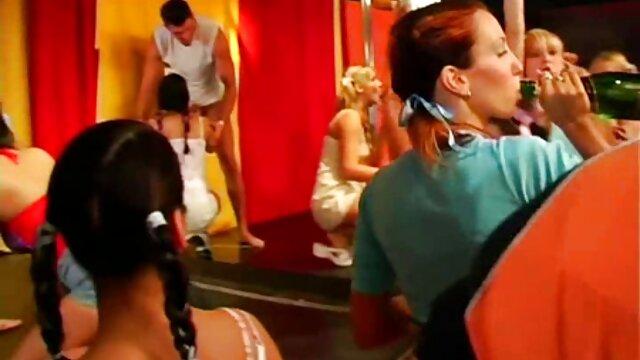カップル素敵な性交 女性 向け セックス 無料 動画