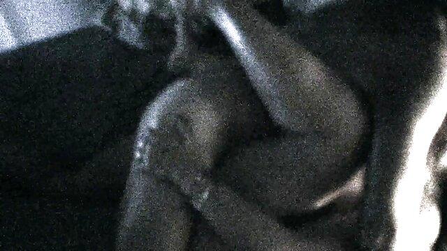 大きなレズビアンのギャルズの商品 girl's ch 無料 動画