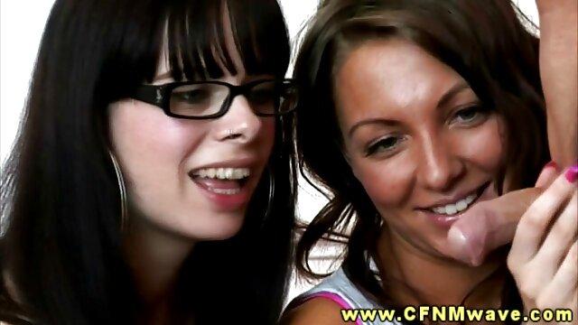 温泉は女の子にcam 女性 が 見る エッチ 動画