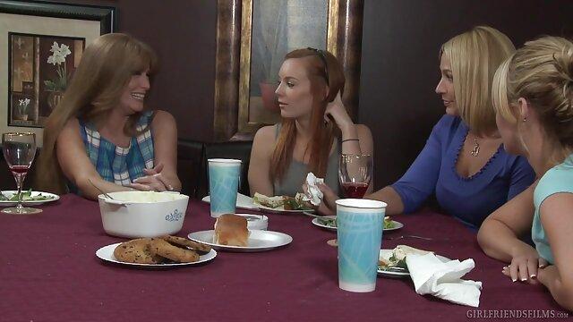 自宅で美味しいホームベッドを食べる 無料 女性 向け セックス 動画