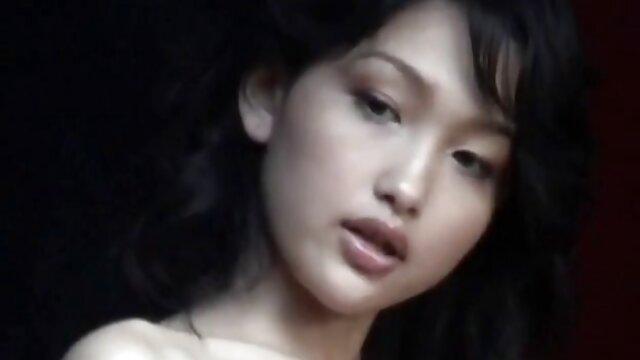 現実,フェラチオ,フェラチオ 女性 向け エロ 動画 バイブ