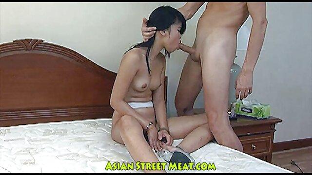 ハードコア若い湯たんぽクソ彼女の剃毛猫にコック 女性 の 為 の エッチ な 動画
