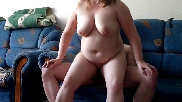 大きく集める 女性 向 エロ 動画