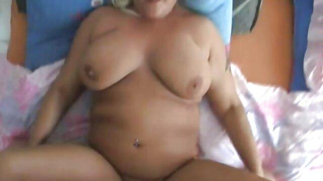 あなたの側をオンにして、コックの上に座る 無料 セックス 動画 女性 向け