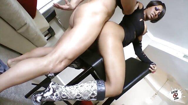 肛門ブロンドやってスピナー 無料 女子 向け エロ 動画
