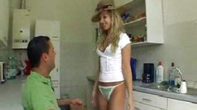 肛門性と壮大な女の子と巨大な戦利品ブロンド 女性 用 エロ ビデオ