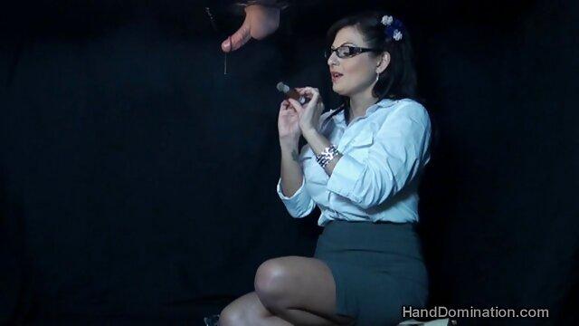 売春婦の私の親愛なる妹 えろ 動画 女性 用